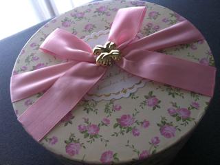 Gift-keishi.jpg