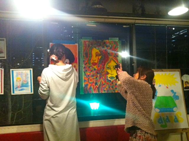 Girls-Artist.jpg