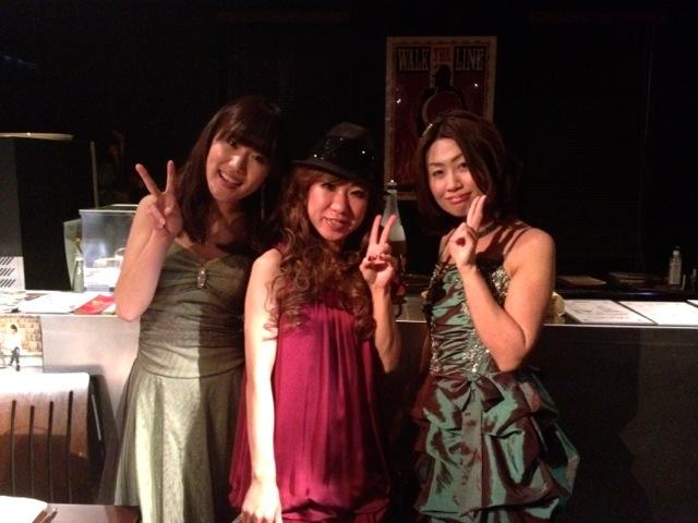 Trio-soc-chiguFuyuHato.jpg