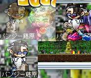 20070503132154.jpg