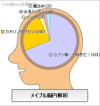 20071018231250.jpg