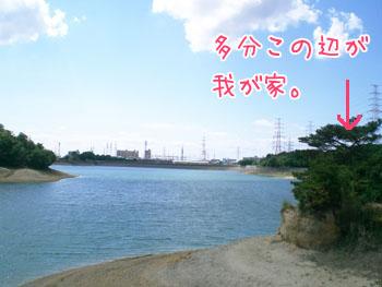 20070521120149.jpg