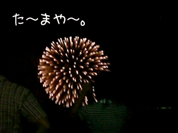 20070802015117.jpg
