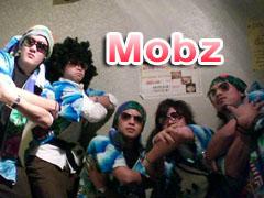 mobz3.jpg