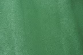 No.38ライトグリーンの革
