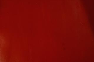 No.74赤の革