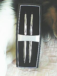 20061028tokubetusyou.jpg