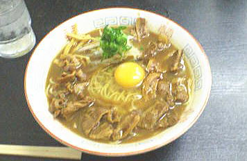 20061119tokusimaramen.jpg
