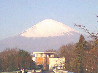 20061224mt,fuji.jpg