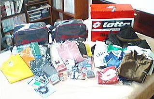 20070101hukubukuro.jpg