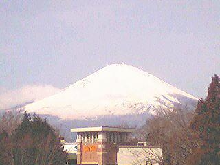 20070225mtfuji.jpg