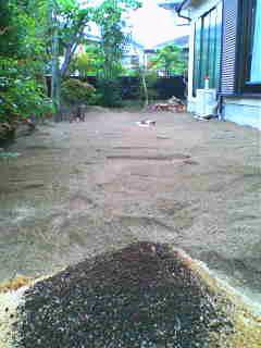 20070505garden1.jpg