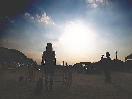 20071028hukuoka1.jpg