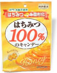 20070206100403.jpg
