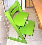 2006_0910_stokke_trip_trap.jpg