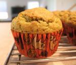 2006_1030_greentea_muffins.jpg