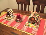 2006_1205_gingerbread_house_both_1.jpg