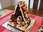 2006_1205_gingerbread_house_traderjoes_1jpg.jpg