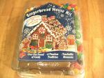 2006_1205_gingerbreadhouse_kit_costco1.jpg
