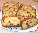 2007_0128_hoshigaki_pound_cake1.jpg