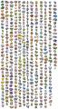 pokemon386-mini-icon.png