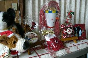 ブレゼント2