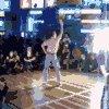 オタクなダンサー動画