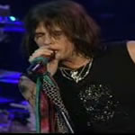 ■Aerosmith■I Don't Want To Miss A Thing