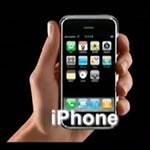 iPhoneの特別な使い方