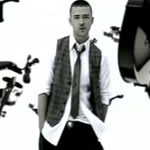 ■Justin Timberlake■My Love