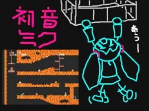 http://www.nicovideo.jp/watch/sm1578665