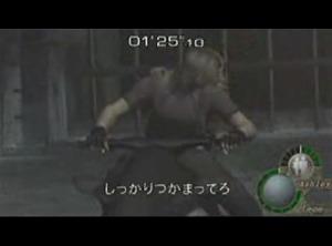 http://www.youtube.com/watch?v=hIVFjheHdCU