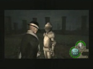 http://jp.youtube.com/watch?v=nJRUvDWq2bw