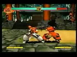 http://jp.youtube.com/watch?v=FXoze9u7gq0