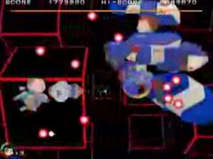 http://gamer.mmoh.jp/e36558.html