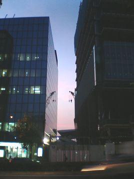 200708252.jpg