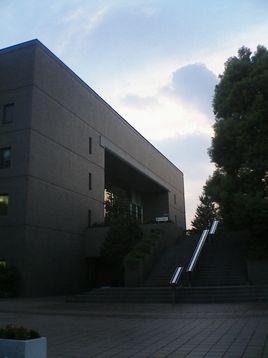 200709222.jpg