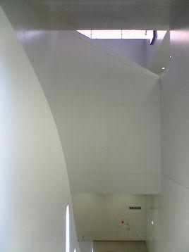 20071020-3.jpg