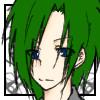 icon_10.jpg