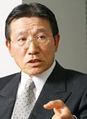 col03_c_hasegawa01.jpg