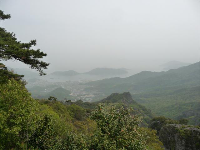 20110505kankakei.jpg