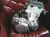 1113エンジン