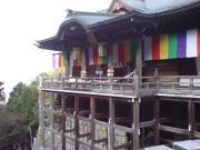 0104狸谷山不動尊3