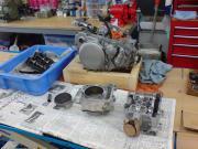 0203ニューエンジン