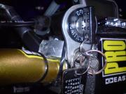 0404キーシリンダー2