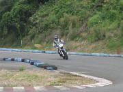 0923滋賀モーターサイクルスポーツフェスタ3