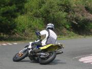 0923滋賀モーターサイクルスポーツフェスタ4