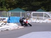 0923滋賀モーターサイクルスポーツフェスタ1