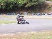 0923滋賀モーターサイクルスポーツフェスタ2