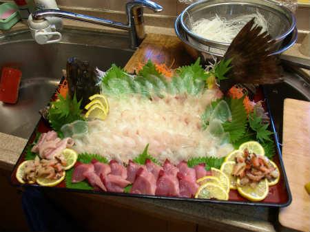 握り蒸し寿司04